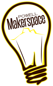 powell-makerspace-logo