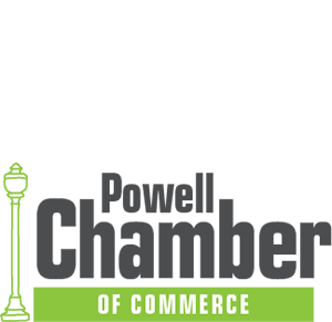 powell-logo-1