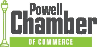 powell-logo