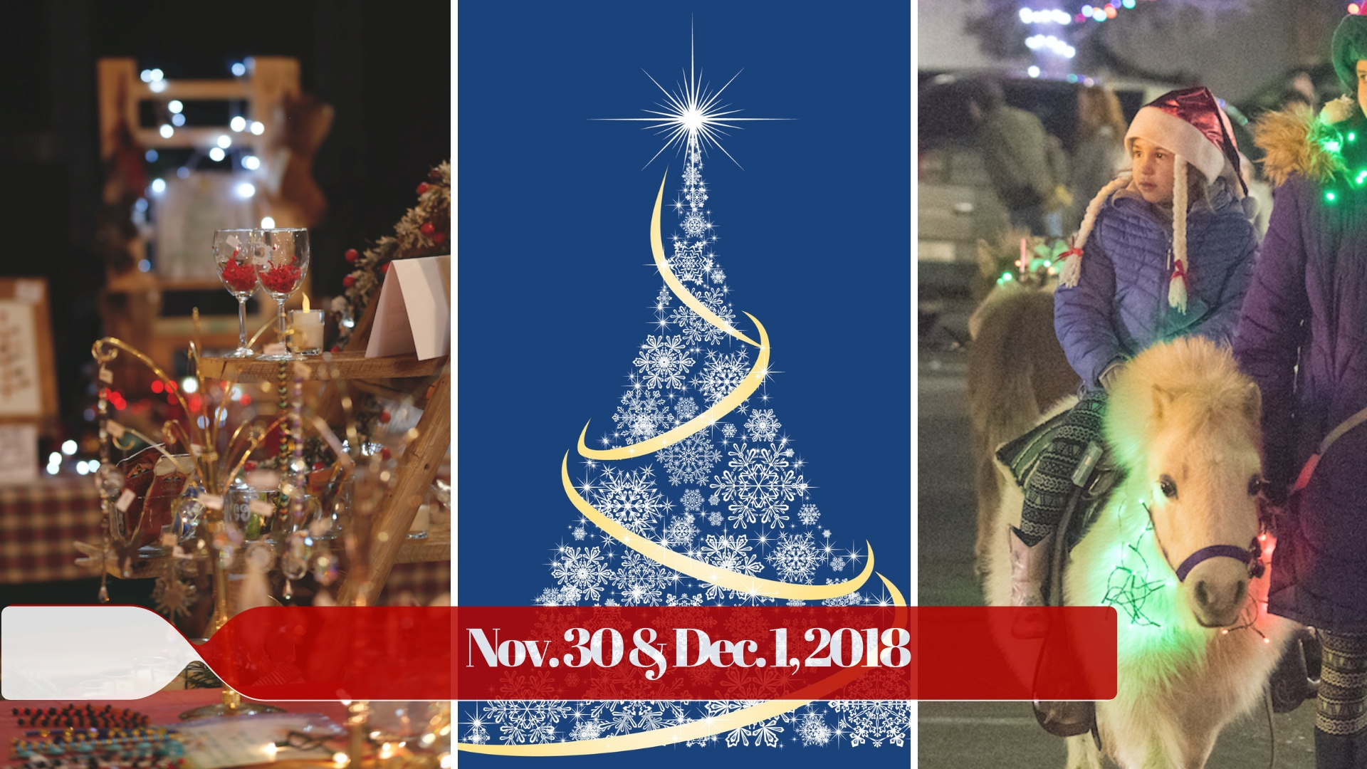 GiftShow-LightedParade-Treelighting2018 FB