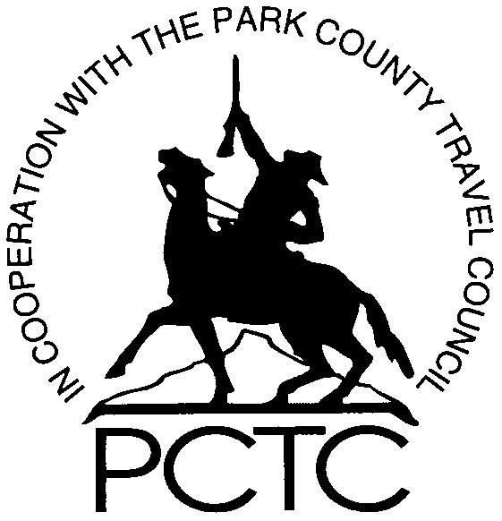 PCTC Logo