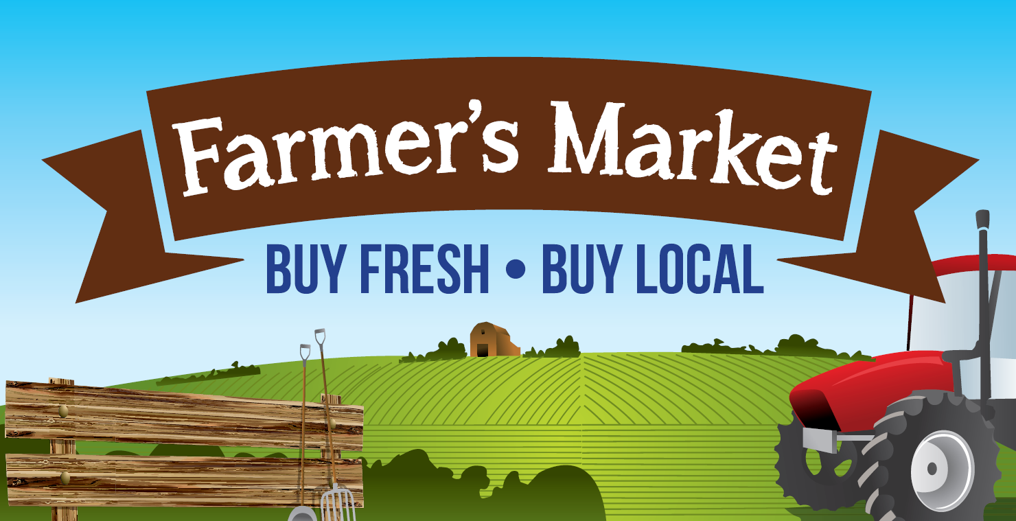 Farmers-Market-Banner-for-Cody_LOGO
