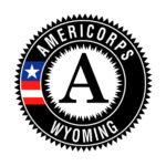 AmeriCorpsWYOMING
