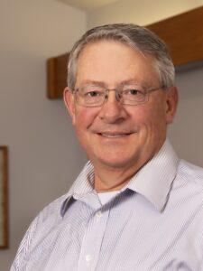 David Northrup_PEP Board Member