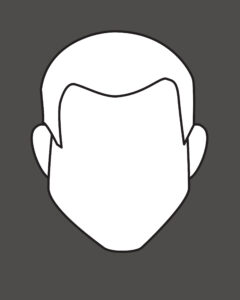Man_Stock Photo