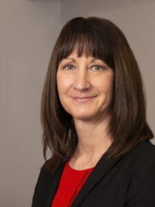 Molly Lynn_PEP Board Member