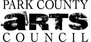 PCAC_Logo
