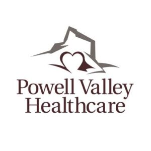 PVHC_logo_2