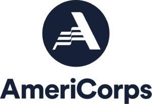 Americorps_Stackedlogo_Navy