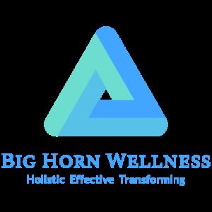 Big Horn Wellness