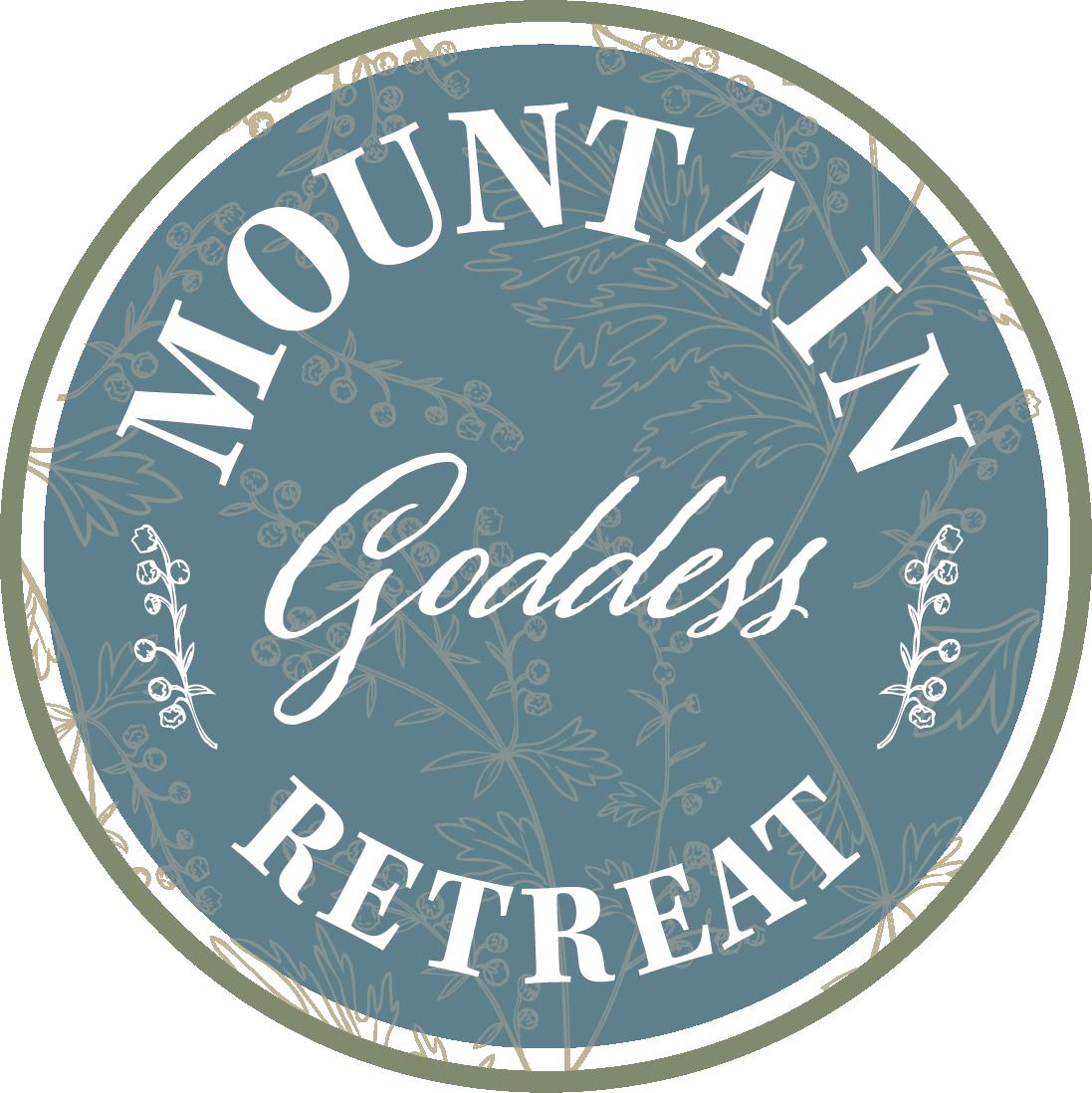 Mountain Goddess Retreat_logo FINAL